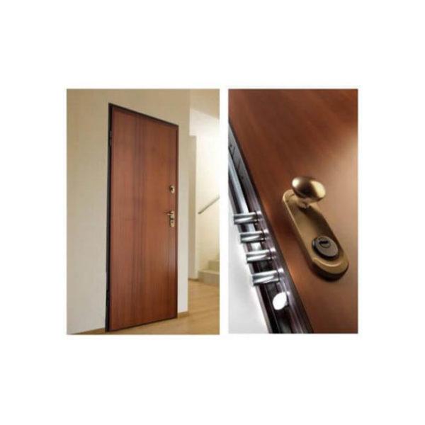 Πόρτα  Dierre sparta 17